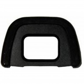 Eyecup for Canon EB