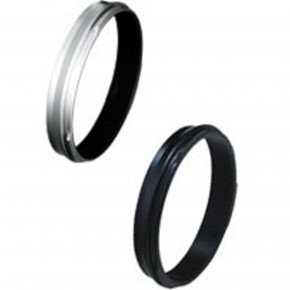 AR-X100 Adapter Ring 49mm