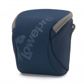 Dashpoint 30 Camera Pouch (Blue)