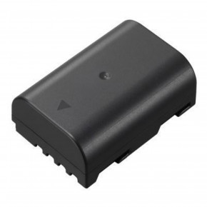 DMW-BLF19 Rechargeable battery pack