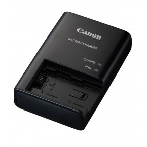CG-700 Battery Charger