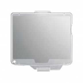 BM3- LCD Monitor Cover for Nikon D2X/ D2HS