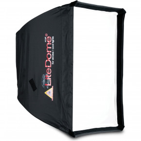 "17 x 21 x 13"" Small LiteDome Softbox"