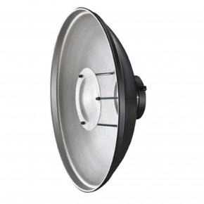 40cm Beauty Dish BE-40