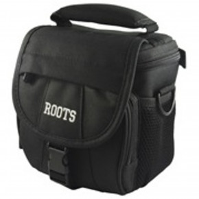 DV and Digital Video Camera Bag #RD25
