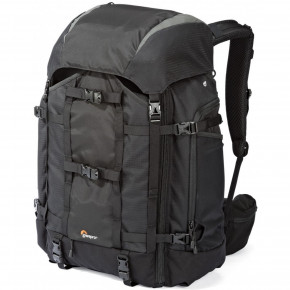 Pro Trekker 450 AW Backpack (Black)