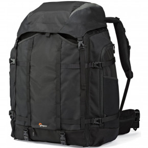 Pro Trekker 650 AW Backpack (Black)