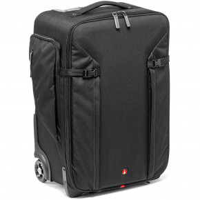 Professional Roller Bag 70 (Black)