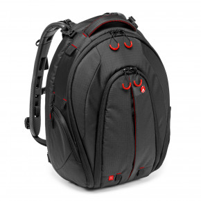Pro Light Camera Backpack Bug-203 PL