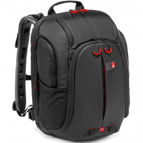 Pro Light Multipro-120 PL Camera Backpack