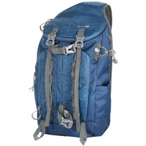 Sedona 43 Sling Bag (Blue)