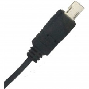 Camera Release Cable - Sony Multi-terminal
