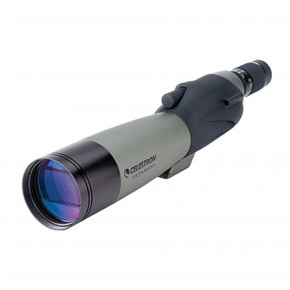 Ultima 80 Spotting Scope (20-60x)