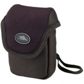 Pro Series Digital Camera Pouch (Small)