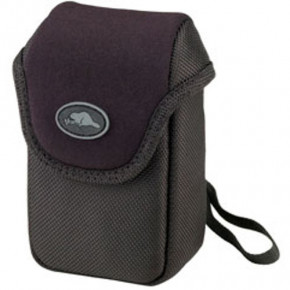 Pro Series Digital Camera Pouch (Large)