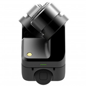 iXY-L Stereo Microphone for Apple iPhone® & iPad®