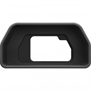EP-15 Replacement Eyecup for OM-D E-M5 Mark II