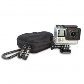 Action Camcase for GoPro Hero 3+ and 4