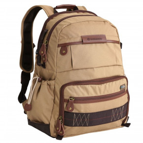 Havana 41 Backpack (Brown)