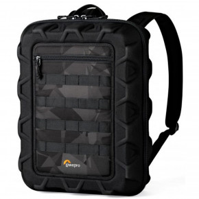 DroneGuard CS 300 Case (Black)