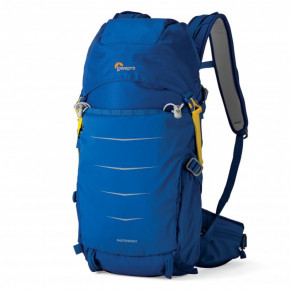 Photo Sport BP 200 AW II Backpack (blue)