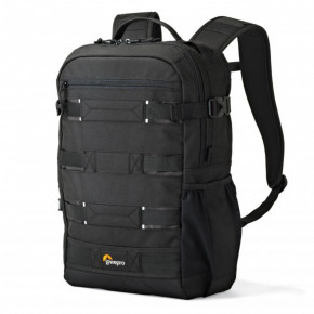Backpack ViewPoint BP 250 AW (Black)