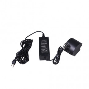 Unplugged 6852 AC Adapter 400/600