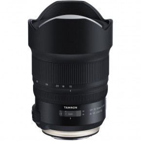 SP 15-30mm f/2.8 Di VC USD G2 for Canon
