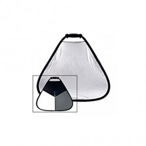 75cm Tri Balance Reflector (3 colors)
