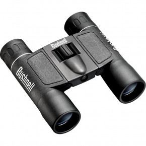 Powerview Roof 10 x 25 Binoculars