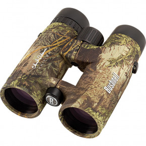 Excursion 10 x 42 Binoculars