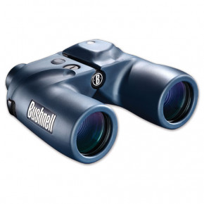 Marine 7x 50mm with Compass Binoculars