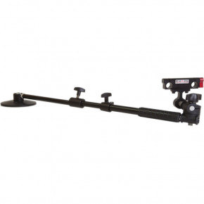 Telescopic Support Arm Rod Bloc
