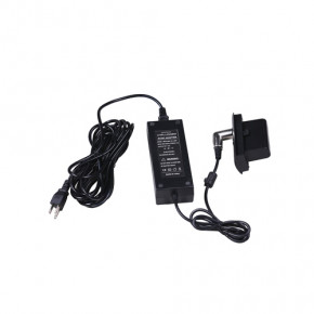 Unplugged Adapter for m300
