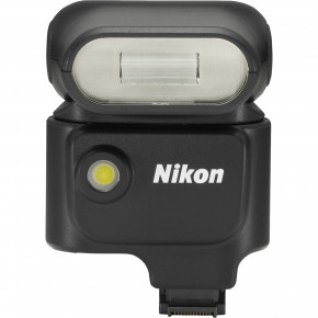 Used - SB-N5 Flash for Nikon 1
