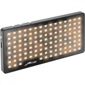 Mecalight S500 BC LED light