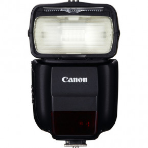 Used - Speedlite 430EX III-RT