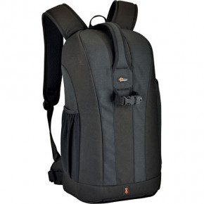 Used - Flipside 300 Backpack
