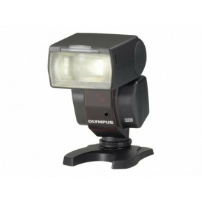 Used - Flash FL-36R