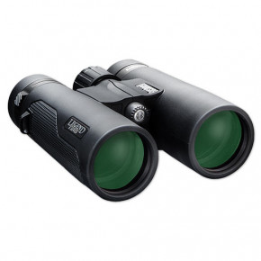 Legend E Series 8X42 Binoculars