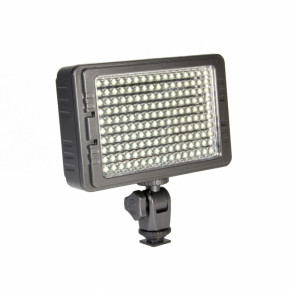 LED160 Light