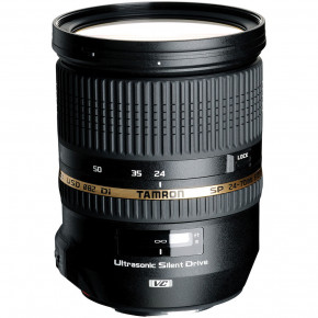 SP 24-70mm f/2.8 Di VC USD for Canon EF