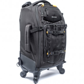 Alta Fly 55T trolley bag
