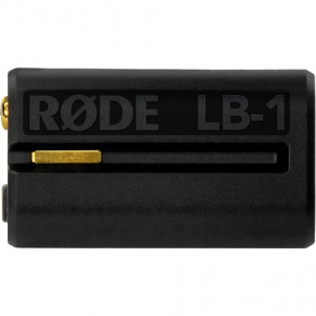 LB-1 rechargeable battery