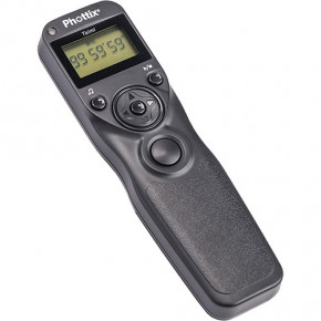 Taimi Digital Timer Remote