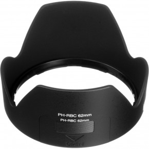 Ricoh PH-RBC62 Lens Hood