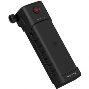 Ronin-M/MX (39-4S) 1580mAh battery