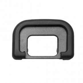 Eyecup Replacement for Pentax F0