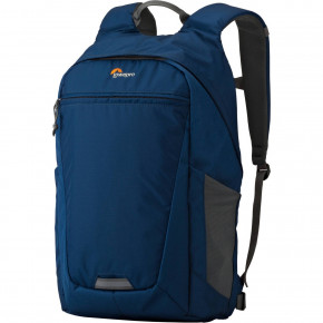 Photo Hatchback BP 250 AW II (Blue)