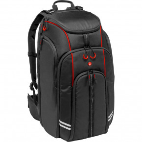 D1 Backpack for DJI Phantom